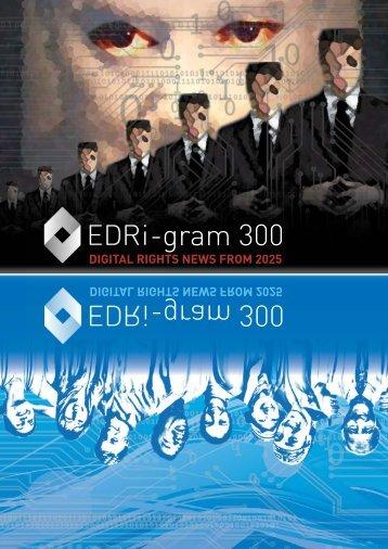 -gram 300 300 -gram