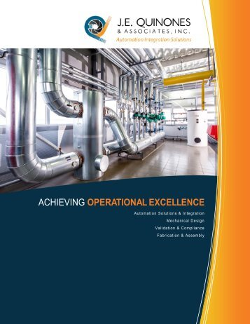 JEQ Capabilities Brochure - All