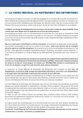 AVEC MARION - Page 3