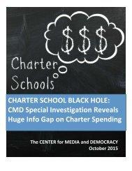 new_charter_school_black_hole_report_oct_21_2015