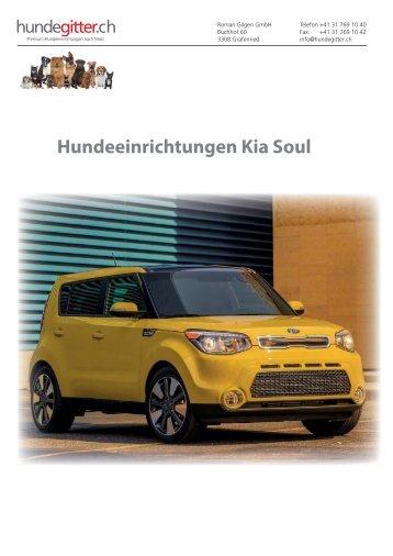 Kia_Soul_Hundeeinrichtungen