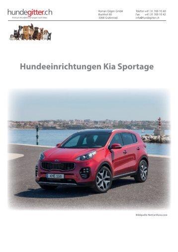 Kia_Sportage_Hundeeinrichtungen