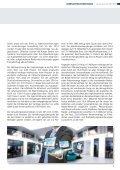 DFSI-STUDIE 2015/16: Qualitätsrating der Lebensversicherer - Seite 7