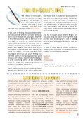 Writing from Life Symbolism and Motif in Your Writing - Page 3