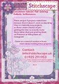 Freebie - fabric leftovers - Page 7