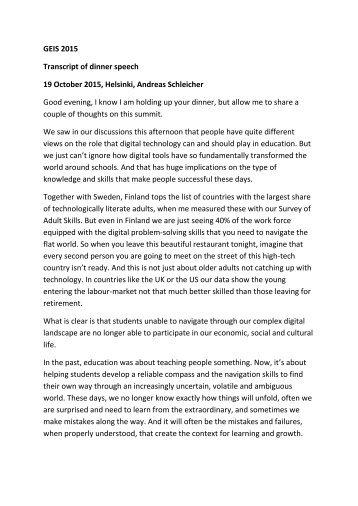GEIS-Dinner speech-Schleicher.pdf?utm_content=buffer8d25f&utm_medium=social&utm_source=twitter