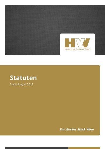 Statuten_Flipbook