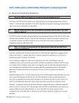 TREASURY - Page 7