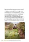 accro aux pesticides - Page 6