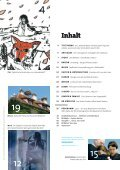 BR-Magazin 22/2015 - Page 3
