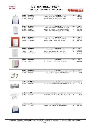 Beautiful Sanitari Catalano Listino Prezzi Ideas - acrylicgiftware ...