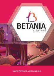 Om Betania