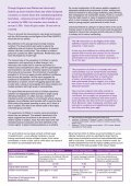 Unlocking potential - Page 2