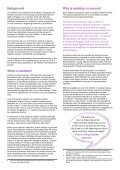 Unlocking potential - Page 3