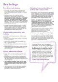 Unlocking potential - Page 4
