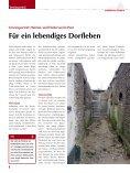Meine Stadtwerke - Stadtwerke Geldern - Seite 6