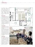 Meine Stadtwerke - Stadtwerke Geldern - Seite 7