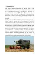 Whitepaper_Landmaschinenhandel_201509 - Seite 5