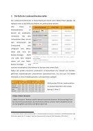 Whitepaper_Landmaschinenhandel_201509 - Seite 6