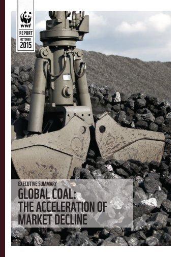 GLOBAL COAL