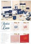 Catalogo Padroeira Bordados - Page 2