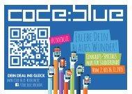 code-blue_magazin