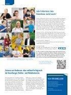 Karriere im Technikland Vorarlberg #1 - Page 2