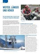 Karriere im Technikland Vorarlberg #1 - Page 4