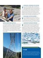 Karriere im Technikland Vorarlberg #1 - Page 5