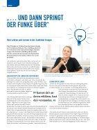 Karriere im Technikland Vorarlberg #1 - Page 6