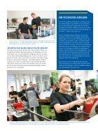 Karriere im Technikland Vorarlberg #1 - Page 7