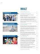 Karriere im Technikland Vorarlberg #2 - Page 2