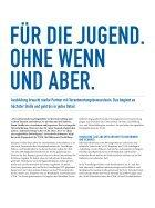Karriere im Technikland Vorarlberg #2 - Page 5