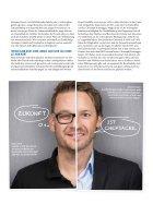 Karriere im Technikland Vorarlberg #2 - Page 7