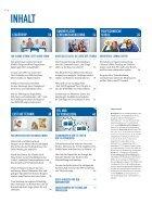 Karriere im Technikland Vorarlberg #3 - Page 2