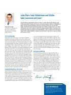 Karriere im Technikland Vorarlberg #3 - Page 3