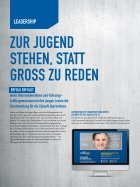 Karriere im Technikland Vorarlberg #3 - Page 4