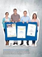 Karriere im Technikland Vorarlberg #3 - Page 5
