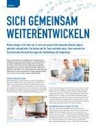 Karriere im Technikland Vorarlberg #3 - Page 6