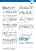RESPONSABILITÉ - Page 3