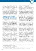 RESPONSABILITÉ - Page 4