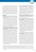 RESPONSABILITÉ - Page 5
