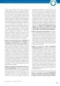 RESPONSABILITÉ - Page 7