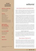 Ami du Vin 3/15-D - Seite 2