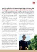 Ami du Vin 3/15-D - Seite 5