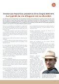 Ami du Vin 3/15-D - Seite 7