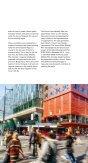 Vienna - Page 5