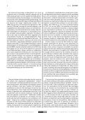 indieners - Page 4