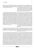 indieners - Page 5