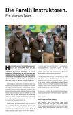 Parelli Kursmagazin Schweiz 2016 - Seite 4